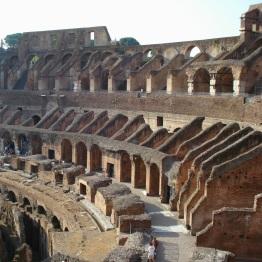 Rome (69)
