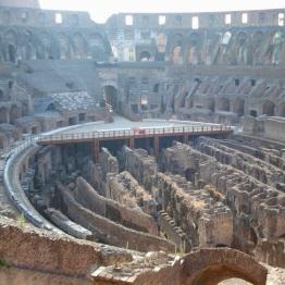 Rome (71)