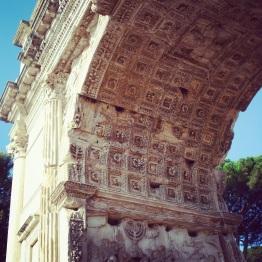 Rome (73)