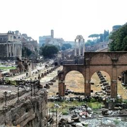 Rome (77)