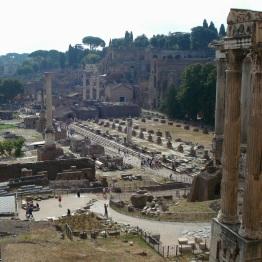 Rome (79)