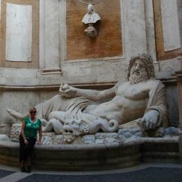 Rome (81)