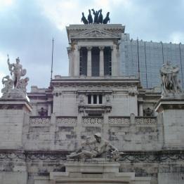 Rome (85)