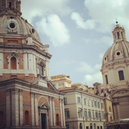 Rome (86)