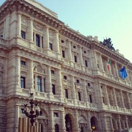 Rome (88)