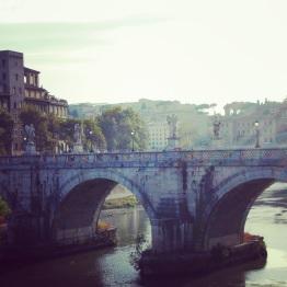 Rome (90)