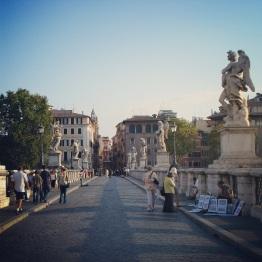 Rome (91)