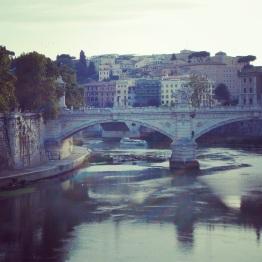 Rome (92)