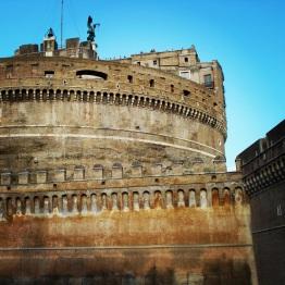 Rome (93)
