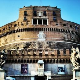 Rome (94)