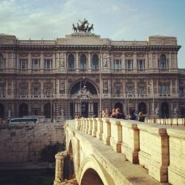 Rome (97)