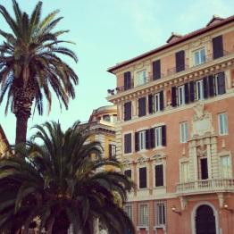 Rome (99)