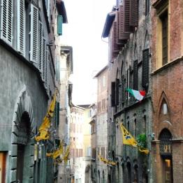 Siena (1)