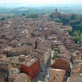 Siena (5)