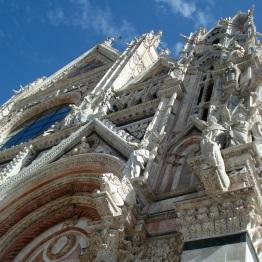 Siena (8)