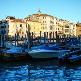 Venice (15)