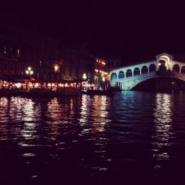 Venice (21)