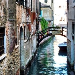 Venice (23)