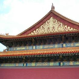 Beijing (21)