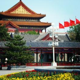 Beijing (232)
