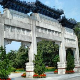 Beijing (233)