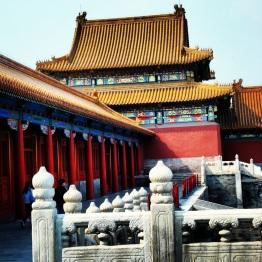 Beijing (243)