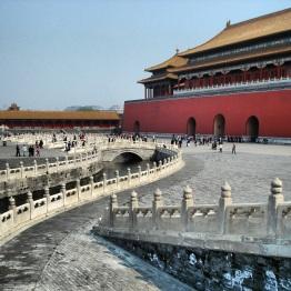 Beijing (244)