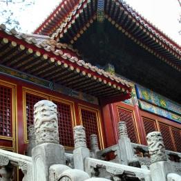 Beijing (266)