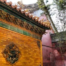 Beijing (272)