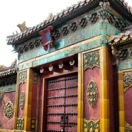 Beijing (273)