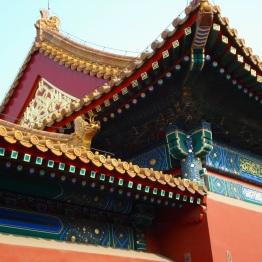 Beijing (280)