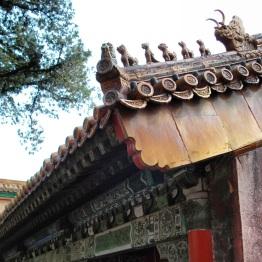 Beijing (284)