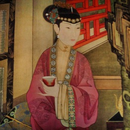 Beijing (289)