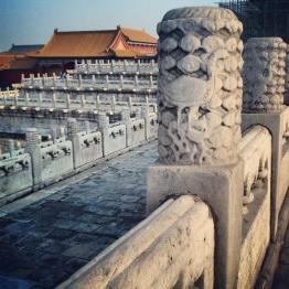 Beijing (300)