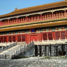 Beijing (307)