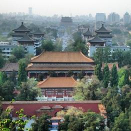 Beijing (322)
