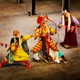 Beijing (346)