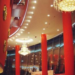 Beijing (351)