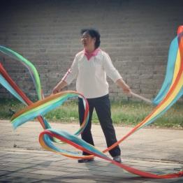 Beijing (355)