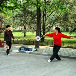 Beijing (357)