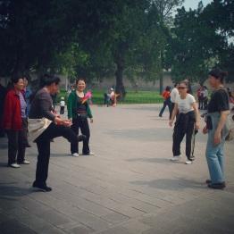 Beijing (360)