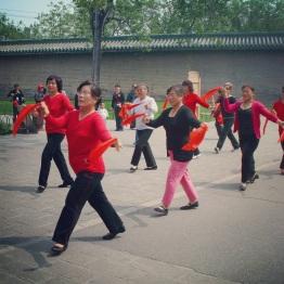 Beijing (365)