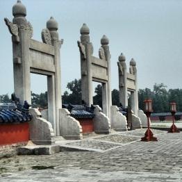 Beijing (381)