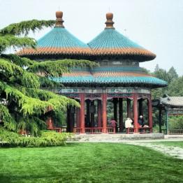 Beijing (387)