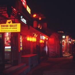 Beijing (407)