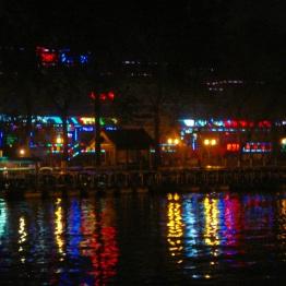 Beijing (410)