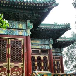 Beijing (413)