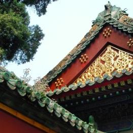 Beijing (418)