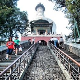Beijing (423)