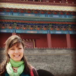 Beijing (8)